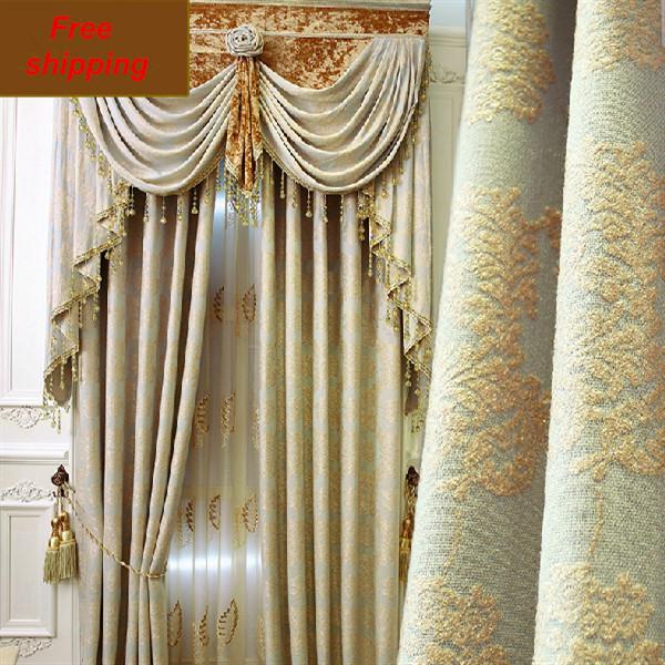 Tadpoles Tulle Curtain Panel - White () : Target