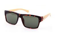 Bamboo Sunglasses Men Wood sunglasses Oculos De Sol Masculino Wooden Sunglasses Women Brand Designer Gafas Oculos Feminino 5119