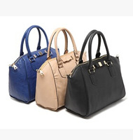 The new spring 2015 fashion mango lady bag shoulder bag lady messenger bag women handbag, free shipping