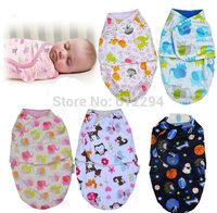 Baby blankets cobertor infantil  2015 carton warm envelopes for newborns fleece blanket size 30*56cm cama free shipping!