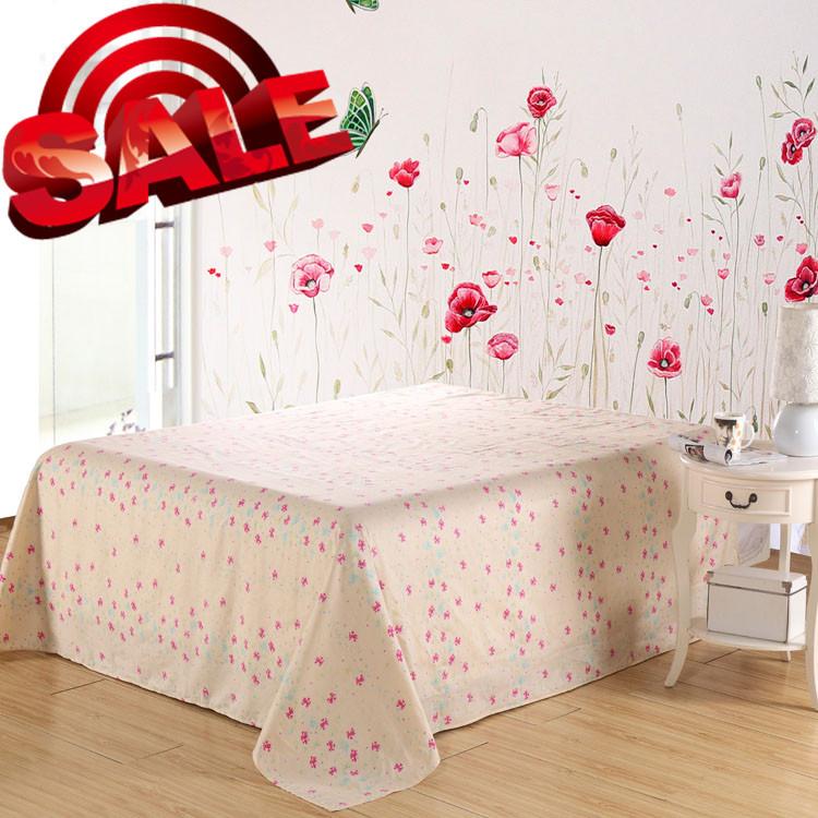 Online Get Cheap Cute Full Size Bedding for Girls -Aliexpress.com ...