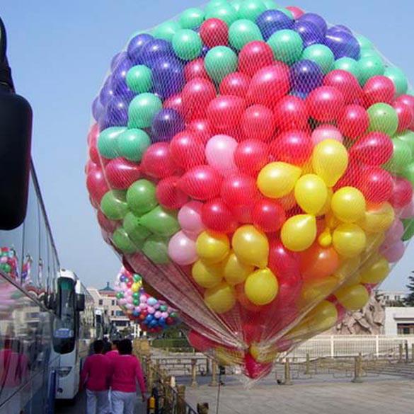 50x Latex Wedding Party Balloons Birthday Latex Pearl Balloons Decoration Free Shipping K5BO(China (Mainland))
