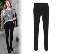 women pants & capris 2015 pants women skinny jeans pencil pants fashion pantalones mujer jean female casual woman trousers