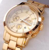 Brand new Luxury S watch K quartz Unisex Watch Japanese movement Diamond Women Dress watches Men wristwatch digital Watch