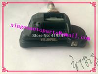 High Performance Auto Tire Pressure Sensor /TPMS Sensor A0009050030 For Mercedes-Benz A-Class C -Class