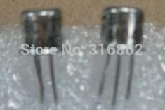 Интегральная микросхема N/A BCY70 BCY 70/18 ROHS 10pcs/lot интегральная микросхема 10pcs lot lt1940efe lt1940efe pbf lt1940 tssop16