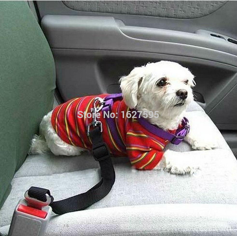 Сумка-переноска для собак OEM 3 авиа переноска для собак