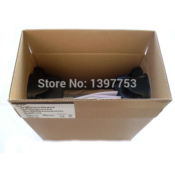 42D0707 42D0709 500GB 7.2K 2.5 Slim-HS SAS HDD - Retail ,1 year Warranty(China (Mainland))