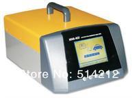 2014  Promotion  Automotive Emission Analyzer Gas Analyzer NHA-402 for HC, CO, CO2,and O2 exhaust gases Emission Analyzer