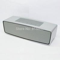 Caixa de som bluetooth speaker stereo Portable wireless subwoofer loudspeakers altavoz mini music speakers box of sound boombox