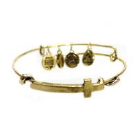 2015 new arrived alex and ani bracelets bangles unique design charms love bracelet for women