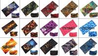 2015 seamless tube unique bandanas for sale