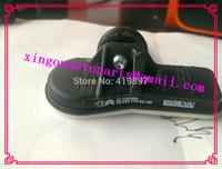 High Performance Auto Tire Pressure Sensor /TPMS Sensor 9808859080 for 2014 Peugeot Expert G9 Toyota Proace 433Mhz