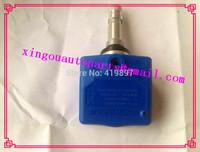 High Performance Auto Tire Pressure Sensor /TPMS Sensor for Nissan OEM 40700-CD011