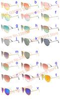 New Arrival RB 3026 Polarized sunglasses Wayfarer vintage men ray glasses oculos unisex sun glass oculos de sol Gafas