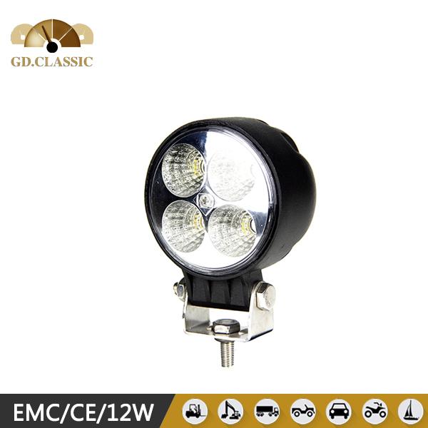 popular led flood lights 12 volt marine buy cheap led flood lights 12 volt ma. Black Bedroom Furniture Sets. Home Design Ideas