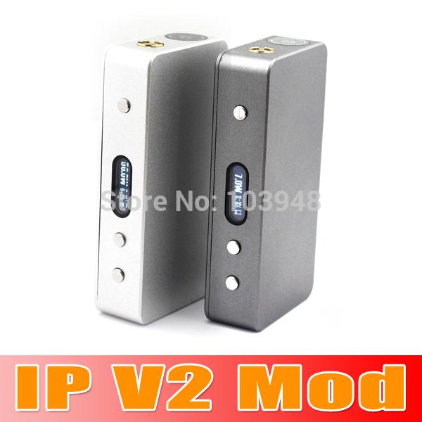 высокое качество ipv2 поле mod ИФО