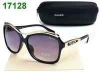 NEW 2014 Retro Sunglasses Women gafas more colors Free Shipping