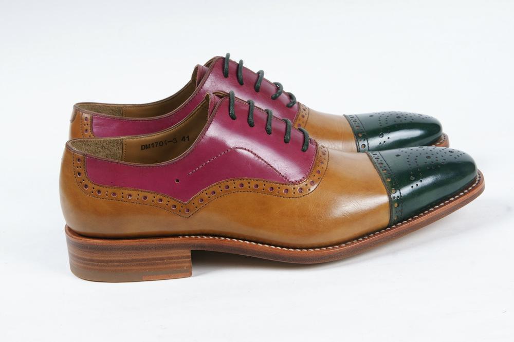 Custom Made Dress Shoes Shoes Imported Made Custom