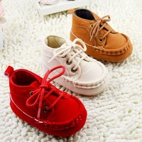 Free shipping 2015 Fashion baby infant shoes pre walkers children shoes baby casual shoes boy girls shoes first walkers