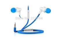 2014 NEW Original High-end Awei ES 710i Super Bass HiFi Headphones Earphones W/Mic For iPhone/iPad/Samsung Galaxy