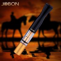 Jobon zhongbang DO type filter cigarette holder double cigarette holder quality filter