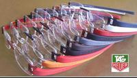 new arrival women and men  fashion brand TAG 5069  frame eyeglasses frames TH5069 optical frame high qualtiy free shipping