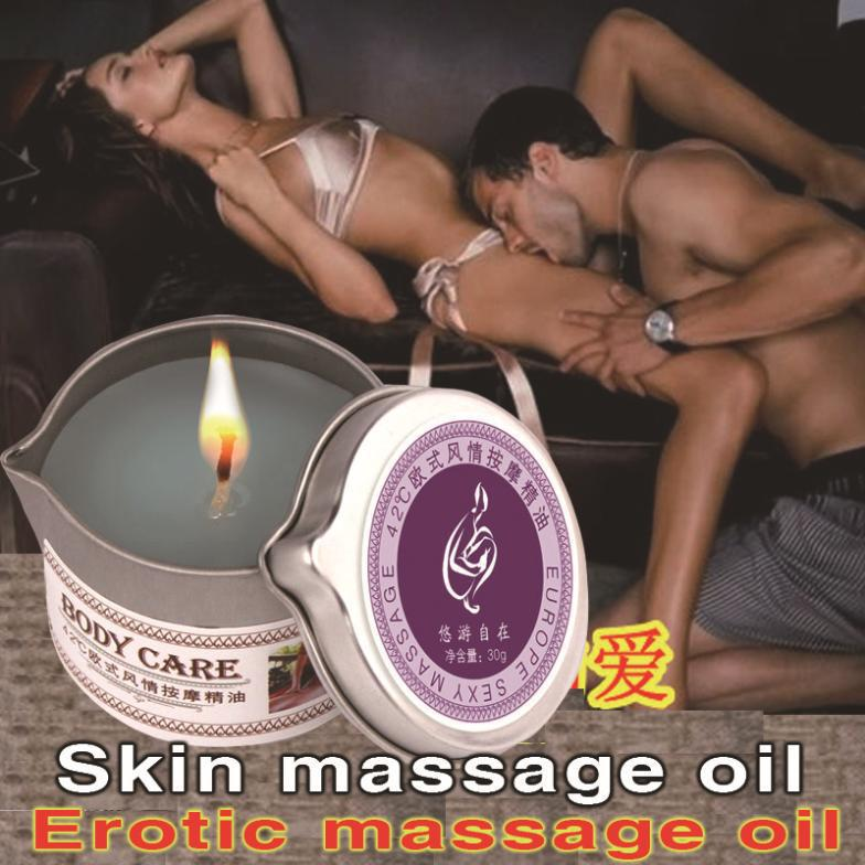 sexy massage body gratis sex adressen