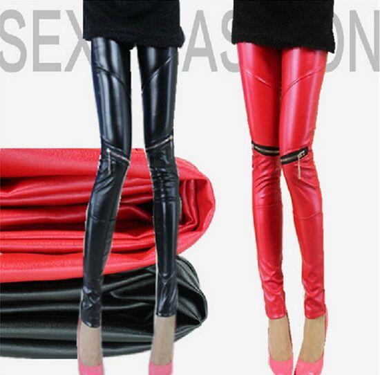 Womens Skinny Jeans Fashion Jeans Fashion Black Women