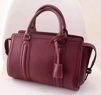 2015 New woman bag Korean fashion handbag 3 colors ladies bag baodan foreign trade fashion handbags shoulder bags wholesale