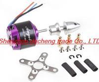 SUNNYSKY Angel A2212 2212 800KV 980KV 1250KV 1400KV Brushless Motor MultiCopter KK Multi-Copter