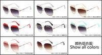 oculos feminino de sol 2015 sunglasses women brand designer fashion sunglasses luxury sunglass oculos de sol masculino UV400