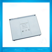 Li-polymer Replacement Laptop Battery A1175 MA348 For Apple MacBook Pro