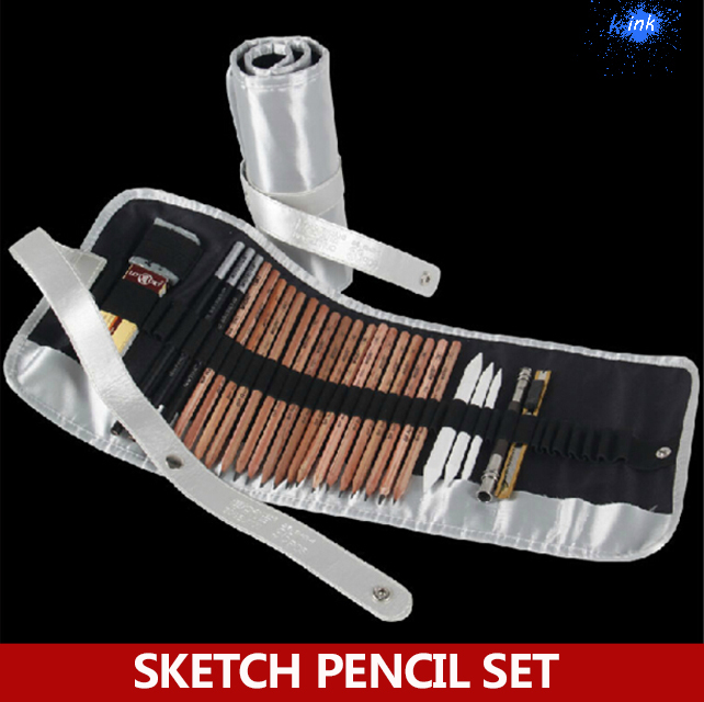 Drawing Sketching For Beginners Sketch Drawing Charcoal