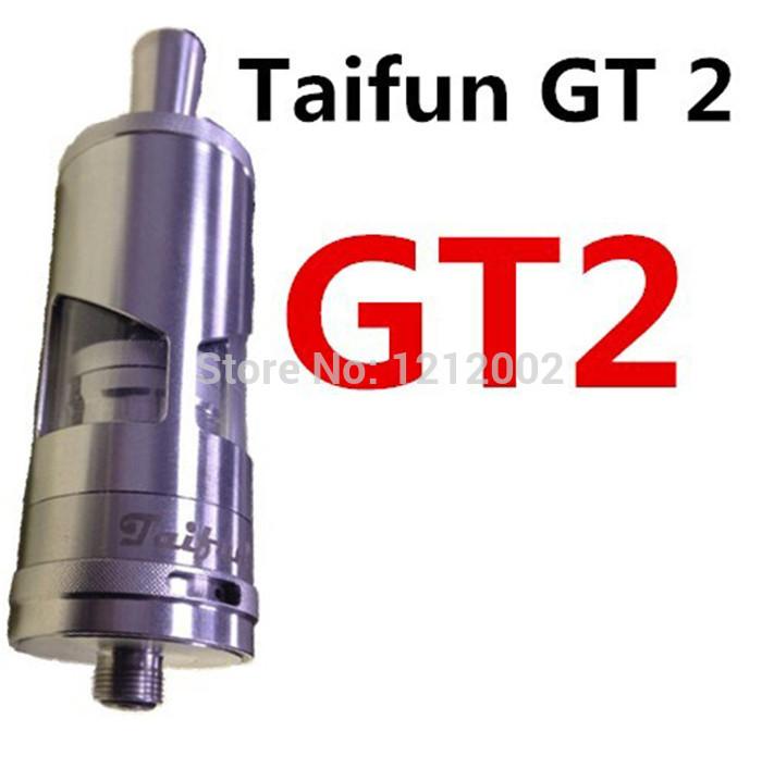 1pcs-High-quality-Taifun-gt-v2-atomizer-taifun-gt-2-1-1-clone-RBA ...