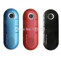 Mini Bluetooth Handsfree Car kit