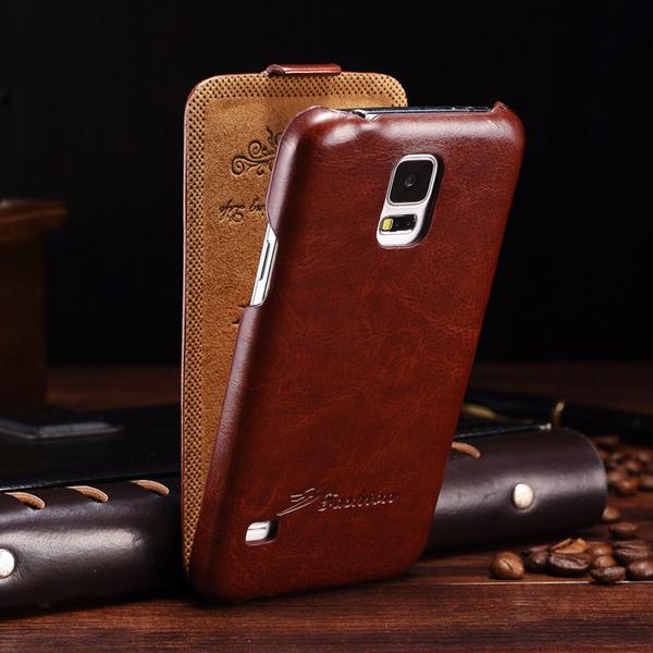 Чехол для для мобильных телефонов OEM Deluxe Samsung S5 i9600 For Samsung Galaxy S5 i9600 чехол для для мобильных телефонов phone case samsung s5 i9600 sv for samsung galaxy s5