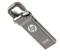 2015Usb Flash Drive 1TB metal Key Chain Clip style USB flash drive 2.0 Pen memory U disk