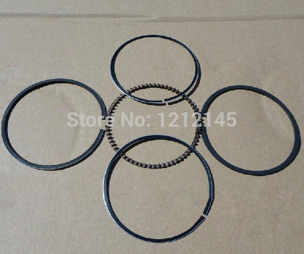 MZ360 Generator Piston Ring Assembly.,EF6600 Generator Piston Ring,MZ360 Piston Ring(China (Mainland))