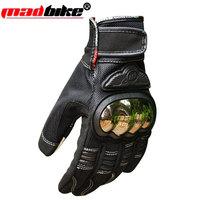 Hot sale gloves motorcycle guantes moto bicicleta bicycle luva gloves motocross racing mtb motociclismo atv gloves  M~XXL