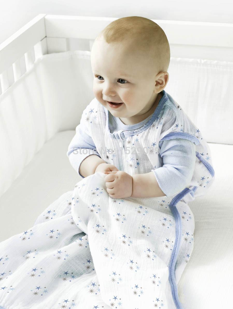 Детский конверт-одеяло New 2015