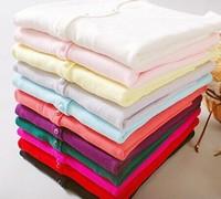 Free shipping! Wholesale,New Fashion Women's Sweater ,Cardigan Sweater , sweater, ,Long Sleeve,Autumn Clothing