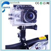 Free shipping!!sj4000 Action Camera Full HD DVR Sport DV SJ4000 wifi version 30m 1080P Helmet Waterproof Camera