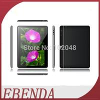 Original Quad Core MTK8382 3G Tablet PC 10.1 inch 1280x800 16GB Rom Android 4.4 GPS 6000mAh OTG WCDMA