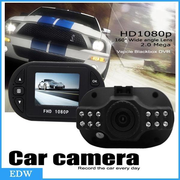 Автомобильный видеорегистратор OEM HD 1920 * 1080 P 12 C600 DVR oem 1 100