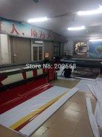 Large Format Digital Printing Outdoor Vinyl Banner
