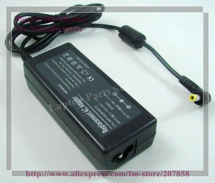 7520 SADP-65KB Pa-1650-02.