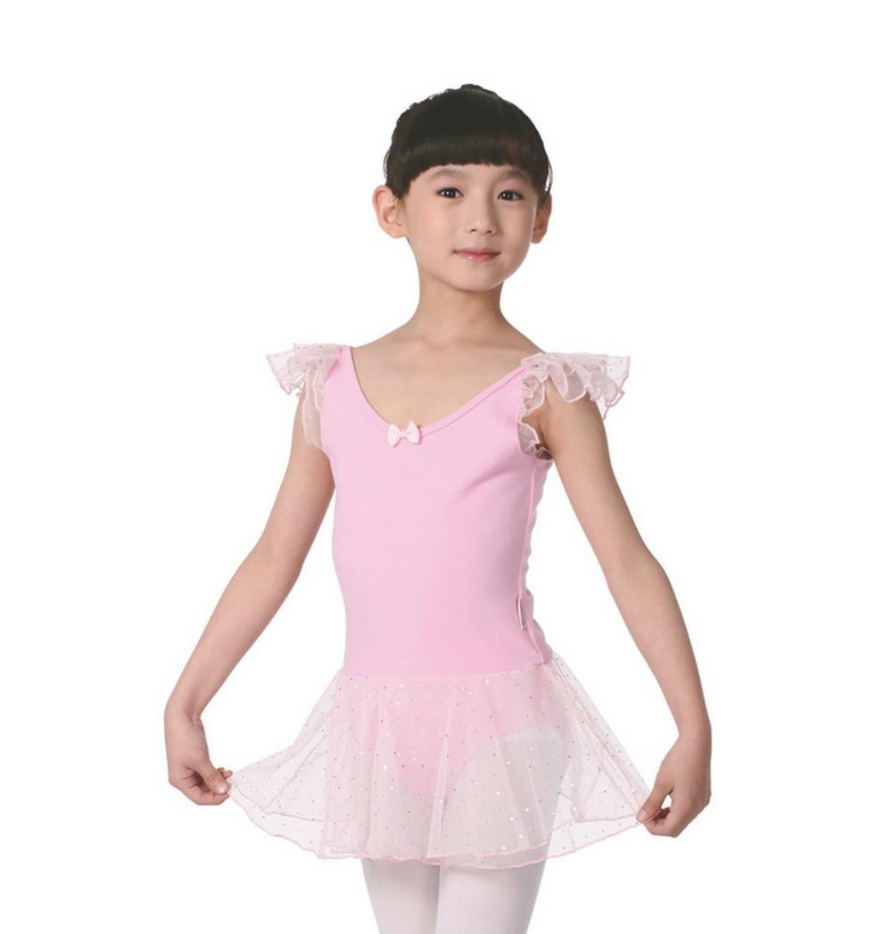 cute dance dresses buy cheap cute dance dresses lots from china cute