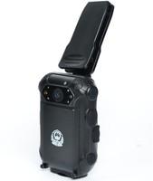2015 New Freeshipping New HD 2.0 inch CMOS sensor  Police Body Worn Camera with 16GB SD card