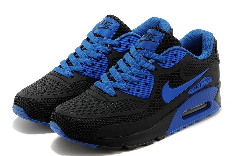 2014 NIKE AIR MAX 90 men's shoes ,sneakers men sports running shoes men eur size 40-45 free shipping(China (Mainland))